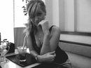 Rimma Krivosheeva фото #42