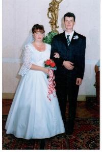Светлана Москалюк, 29 апреля , Орел, id121599545