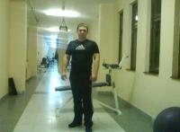 Алексей Борщ, 23 января , Краснодар, id132227797