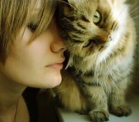 Кристиночка Love, 18 августа 1997, Николаев, id136021649