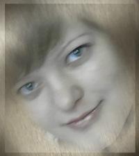 Екатерина Верхотурова, 5 января 1994, Херсон, id152003142