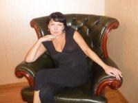 Василина Каук, 5 января 1988, Соликамск, id42355473