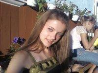 Женя ))))))))), 9 октября 1986, Ясиноватая, id60719328