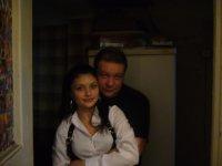 Аркадий Сырцов, 28 июля , Ишимбай, id62456518