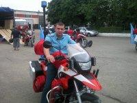 Сергей Харитонов, Ростов-на-Дону, id97036663