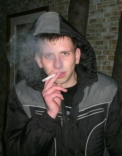 Евгений Чирков, 2 октября , Жигулевск, id129637820