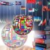 Лингвистический центр Вавилон