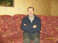 Игорь Бокарев, 20 января 1997, Санкт-Петербург, id123832599