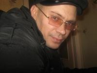 Alex Blagodarniy, 29 мая 1990, Тольятти, id162040014
