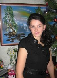 Виктория Берлизова, 16 июля , Луганск, id20761051