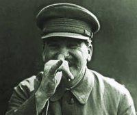 Тот Которогонельзяназвать, 21 декабря 1920, Санкт-Петербург, id28383852