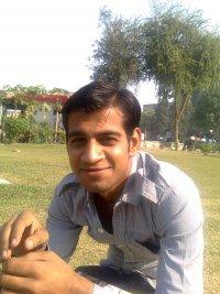 Raghav Batra, 13 апреля , Чита, id56561911