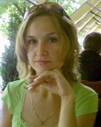Елена Иванова, 17 ноября 1985, Орел, id58496563