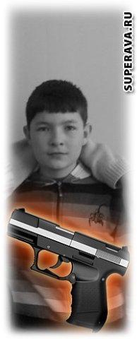 Іван Дубанич, 26 февраля 1986, Рыбное, id63020854