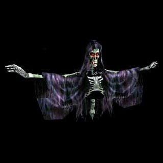 Gothic: Бестиарий (Автор: 4YBAK) X_03b43bf5