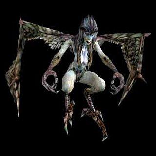 Gothic: Бестиарий (Автор: 4YBAK) X_c02aee36