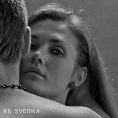 Светлана Урнышева, 19 июля , Москва, id2272062