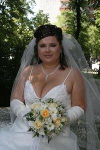 Анастасия Астапова, 3 июня 1987, Хабаровск, id167265830
