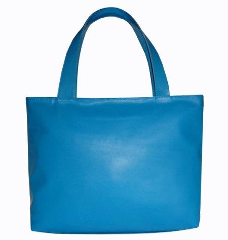 Красивые и качественные сумки из натуральной кожи.
