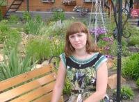 Юлия Волобуева, 17 июля 1985, Киев, id35064501