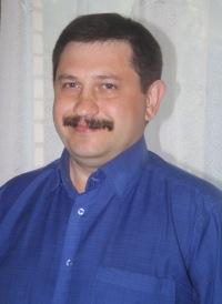 Станислав Сова, 1 июня 1985, Санкт-Петербург, id49273994