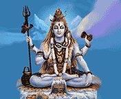 Sachin Kumar, 24 июня 1988, Рени, id58021453