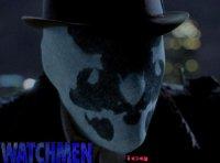Watchmen Watchmen, 24 июня 1974, Москва, id60603495
