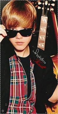 Justin Bieber*, 18 сентября , Докучаевск, id74658110
