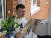 Анвар Шайахметов, 30 июня , Нурлат, id76070566