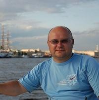 Олег Кудрявцев, 6 марта 1973, Николаев, id28713666