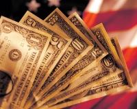 Курс валют юань доллар
