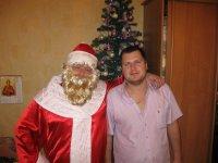 Дмитрий Шилов, 1 декабря 1978, Сочи, id58266141