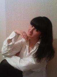 Анна Марченко, 2 июня 1990, Славянск-на-Кубани, id72518835