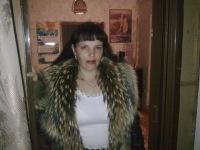 Виктория Тищенко, 12 сентября 1978, Керчь, id113961268