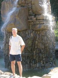 Николай Кирющенко, 11 июля , Улан-Удэ, id142698487