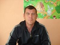 Александр Ряписов, 29 ноября , Курган, id146030064