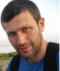 Ерюзмек Элекуев, 8 февраля 1981, Санкт-Петербург, id155165251