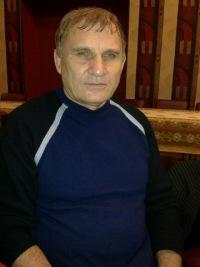 Александр Панченко, 5 ноября 1959, Горловка, id164098006