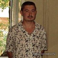 Константин Гусев, 5 сентября 1990, Донецк, id22543015