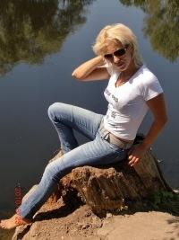 Елена Зотова-Онипченко, 25 июля , Волгоград, id31971085