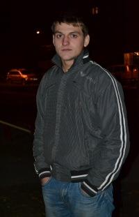 Богдан Зализовский, 15 октября , Харьков, id32125307