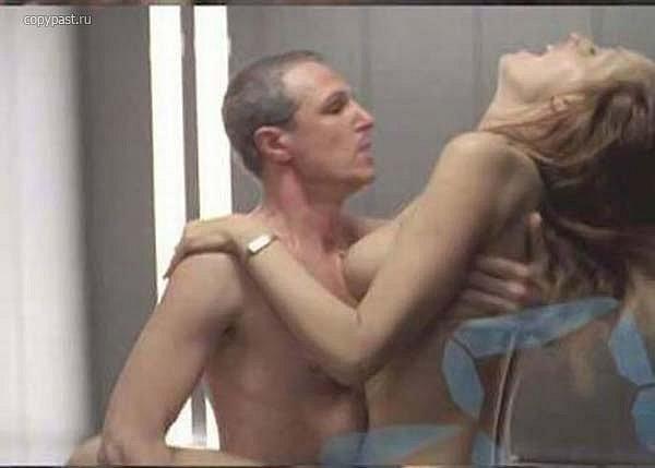 pornofilmi-o-masturbatsii-onlayn