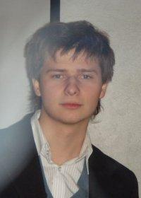 Владимир Журенко, 26 октября , Одесса, id37199571