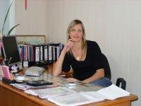 Дарина Радченко, 15 февраля , Орел, id51122207