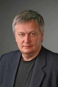 Анатолий Рябинин, 13 мая , Нижний Новгород, id52947229