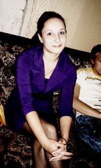 Екатерина Прусак, 27 апреля , Шахтерск, id53171983