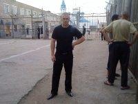 Дмитрий Дорофеев, 6 августа , Самара, id60349821