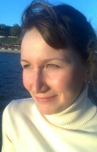 Русинова Анастасия