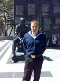 Александр Буянов, 5 августа 1983, Бийск, id83853493