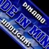 Made in Minsk